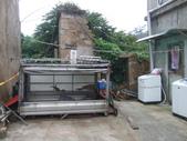 2011重返馬祖:D2南竿北竿060.JPG