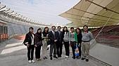 甘肅六姝由台灣:1210地震園區1.JPG
