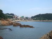 2011重返馬祖:D1台北南竿084.JPG