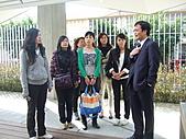 甘肅六姝由台灣:1210地震園區2 .jpg