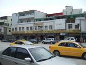 2011重返馬祖:D1台北南竿086.JPG