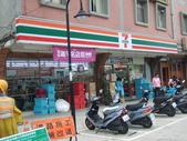 2011重返馬祖:D1台北南竿087.JPG