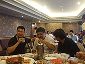 2010同學會:2010同學47.JPG