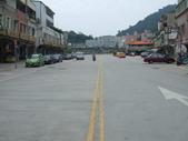 2011重返馬祖:D1台北南竿089.JPG