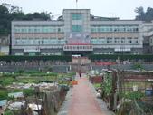 2011重返馬祖:D1台北南竿091.JPG