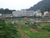 2011重返馬祖:D1台北南竿092.JPG