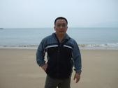2011重返馬祖:D2南竿北竿068.JPG