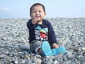 劉家小朋友:20101219耕紘3 .jpg