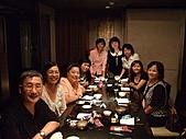 孟芬喜宴:三井孟芬喜宴05.JPG
