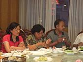 2010山東行:2010山東行043.JPG