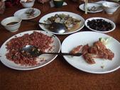 2011重返馬祖:D1台北南竿098.JPG
