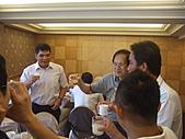2010同學會:2010同學59.JPG