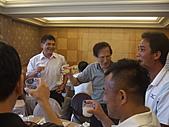 2010同學會:2010同學60.JPG