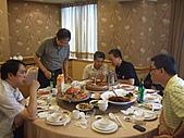 2010同學會:2010同學61.JPG