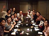 孟芬喜宴:三井孟芬喜宴06.JPG