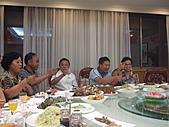 2010山東行:2010山東行051.JPG