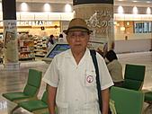2010北海道:2010北海道009.jpg