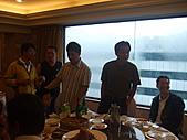 2010同學會:2010同學64.JPG