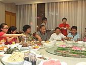 2010山東行:2010山東行054.JPG