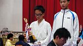 101年桃園縣議長盃空手道錦標賽:DSC02783.jpg