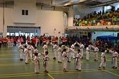 101果林運動會表演:DSC_0324.JPG