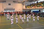 101果林運動會表演:DSC_0322.JPG