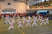 101果林運動會表演:DSC_0321.JPG
