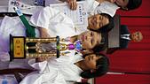 101年桃園縣議長盃空手道錦標賽:DSC02789.jpg