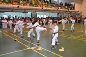 101果林運動會表演:DSC_0337.JPG