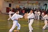 101果林運動會表演:DSC_0333.JPG