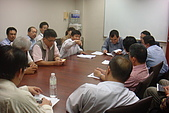 20091109工會法拜會國民黨部林益世執行長:DSC02525.JPG