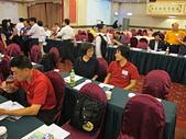 20130613全產總第五屆代表大會第二次會議:5-2代表20130613_007.JPG