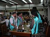 20091106工會法三度動員至立法院群賢樓:DSCN3722.JPG