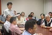 20091109工會法拜會國民黨部林益世執行長:DSC02526.JPG