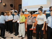 20110621代表大會:IMG_2507.jpg