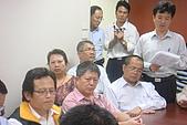 20091109工會法拜會國民黨部林益世執行長:DSC02531.JPG