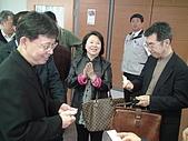 20091210-11勞動派遣保護國際研討會-石油工會曾銘恩攝:981209外賓至CLA-003.JPG