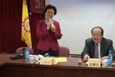 雲南省總工會蒞會訪問:DSC01661往.JPG