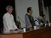 20091106工會法三度動員至立法院群賢樓:DSCN3724.JPG