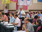 20130613全產總第五屆代表大會第二次會議:5-2代表20130613_020.JPG