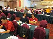 20130613全產總第五屆代表大會第二次會議:5-2代表20130613_008.JPG