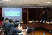 雲南省總工會蒞會訪問:DSC01671網.JPG