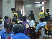 20091023工會法突襲群賢樓記者會:DSC02162.JPG