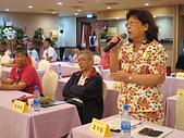 20140617本會第五屆第3次代表大會:圖19大會進行提案討論情形之4(第2次會).JPG