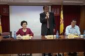 雲南省總工會蒞會訪問:DSC01651網.JPG