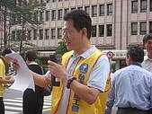20091030工會法立法院場外動員:DSC02237.JPG