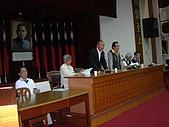20091106工會法三度動員至立法院群賢樓:DSCN3727.JPG