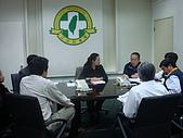 20090417反失業聯合行動拜會立法院二黨團:DSC00617.JPG