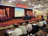 20130613全產總第五屆代表大會第二次會議:5-2代表20130613_009.JPG