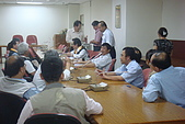 20091109工會法拜會國民黨部林益世執行長:DSC02505.JPG